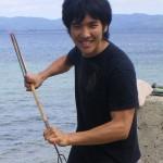 Kohei Noda