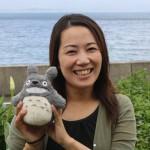 Yuko Matsuguchi